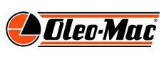 oleomac storica azienda italiana che produce macchine e attrezzature per il giardinaggio e l'agricoltura