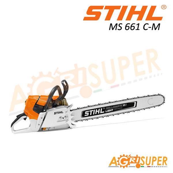 ms661-agrisuper