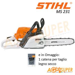 motosega-stihl-ms-231-catena-omaggio-dx-