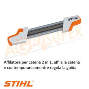 affilatrice-per-catena-2-in-1-stihl