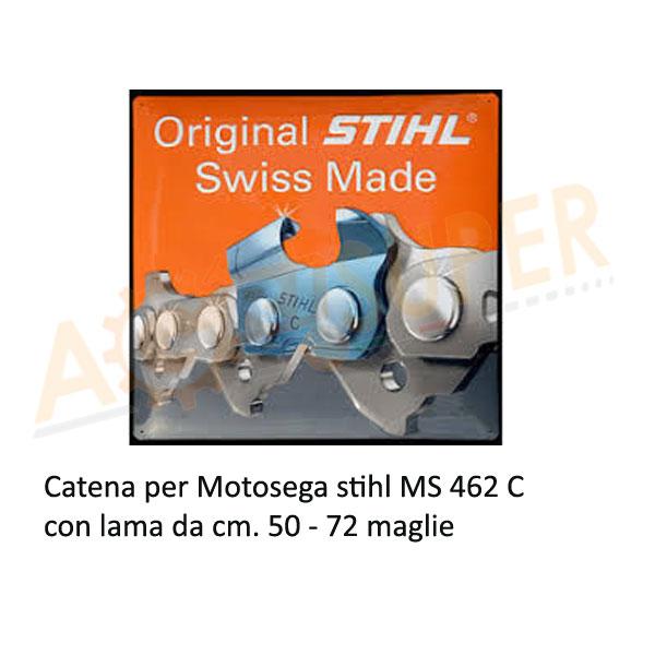 catena-motosega-462-c-72-maglie