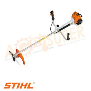 decespugliatore-stihl-fs-460-cem-offerta-prezzo