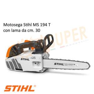 motosega-stihl-ms-194-t