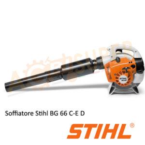 soffiatore-stihl-bg-66-ced
