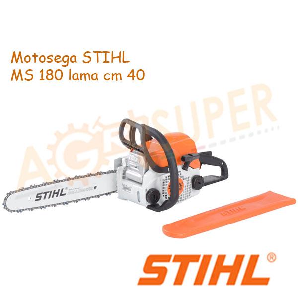 motosega-stihl-ms-180