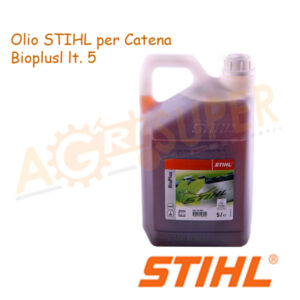 olio-stihl-bioplus-litri-5-07815163004
