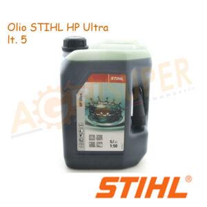 olio-stihl-hp-ultra-5-litri-07813198063